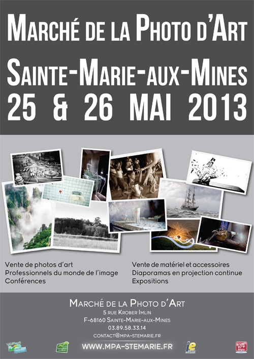 Affiche_Marché de la photo d'art.jpg