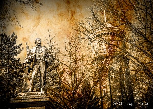 Bartholdi à Colmar.jpg
