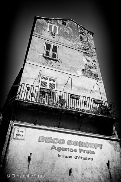 Bastia place Prela.jpg
