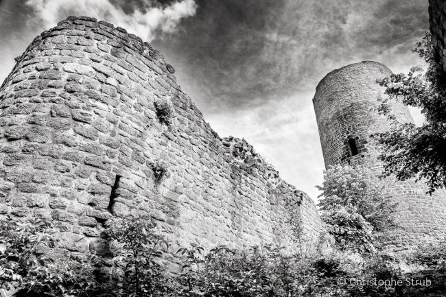 Chateau du Pflixbourg.jpg