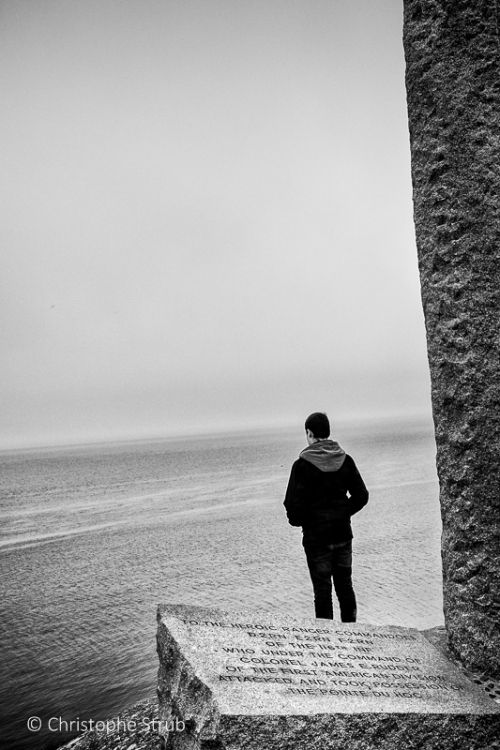 Pointe du Hoc.jpg