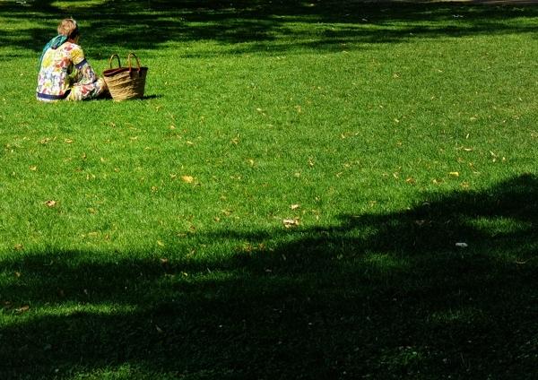 Jardin public.jpg