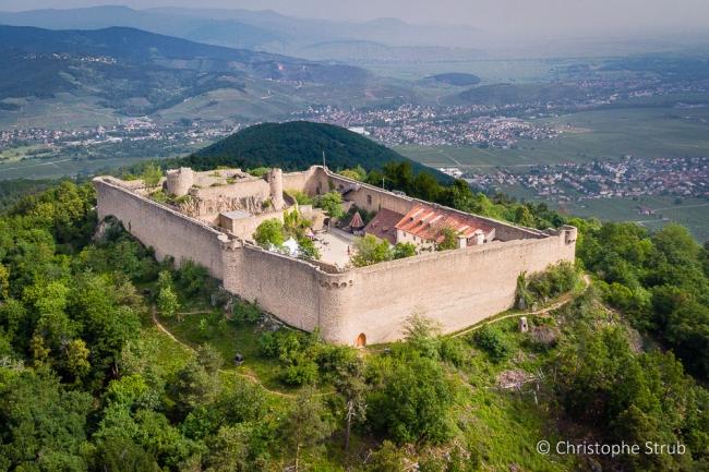 Chateau du Hohlandsbourg.jpg