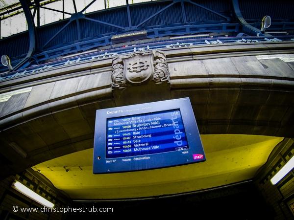 Gare Colmar2.jpg