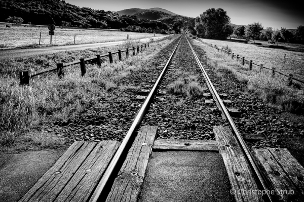 Sur les rails.jpg