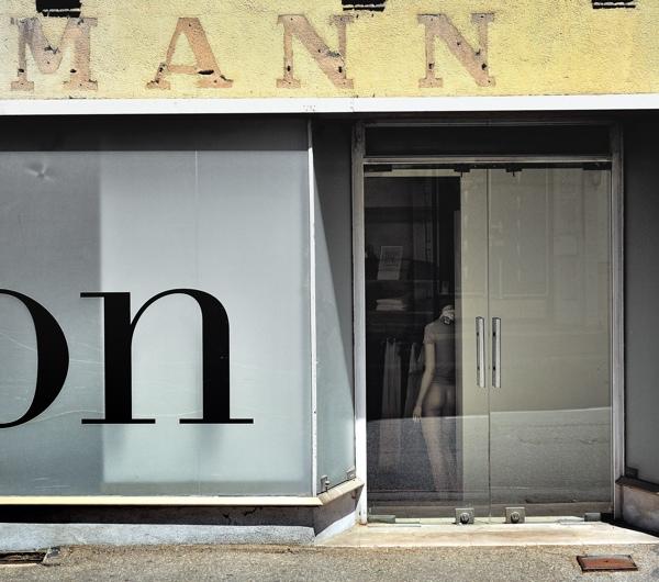 Arrière boutique.jpg