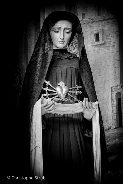 Collioure Notre Dame des Sept Douleurs.jpg
