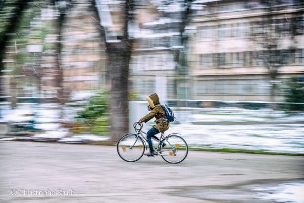 Vélo flou.jpg