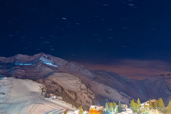 Nuit tombée à Avoriaz.jpg