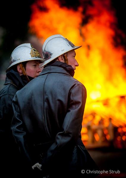 Pompiers seventies.jpg
