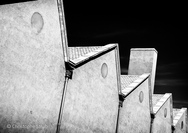 Mur d'usine-3.jpg