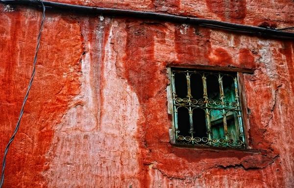 Rouge de façade.jpg