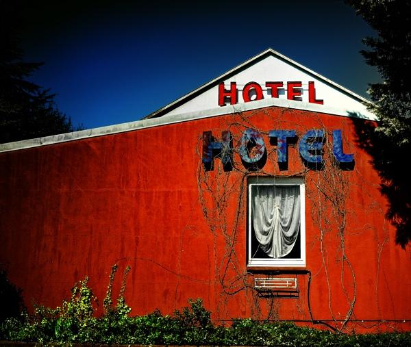 Blue Hotel.jpg