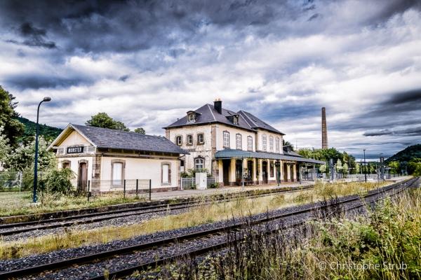 Gare de Munster-2.jpg