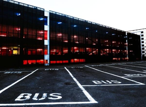 Parkings.jpg