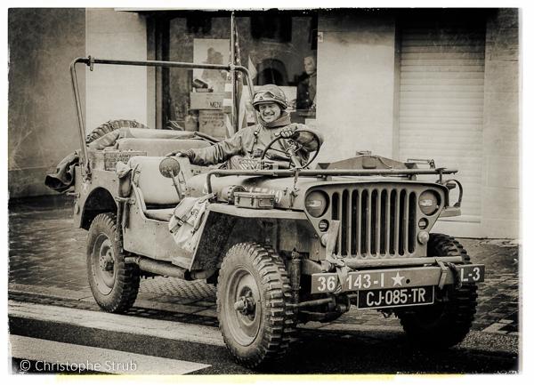 Jeep US.jpg