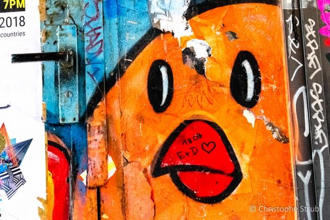 Berlin Street Art.jpg