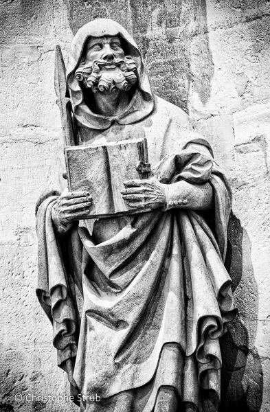 Collégiale Saint-Martin Colmar apôtre.jpg
