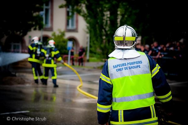 Pompier chef de groupe.jpg