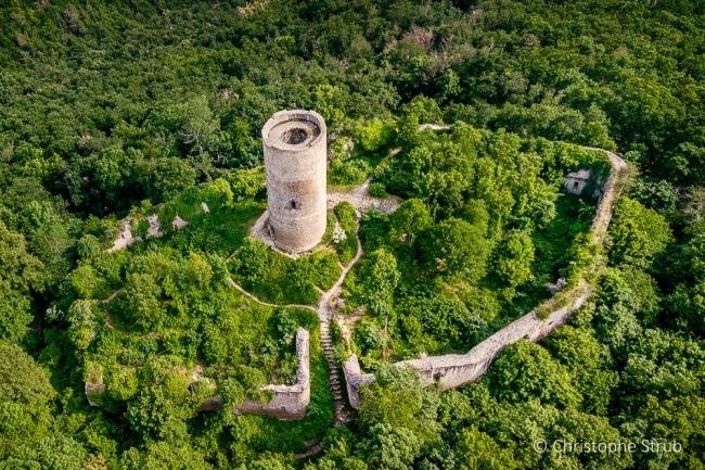 Chateau du Pflixbourg-3.jpg