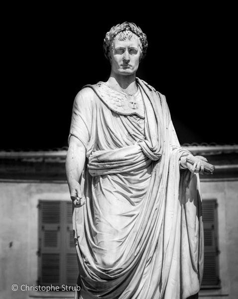 Napoléon Ajaccio.jpg