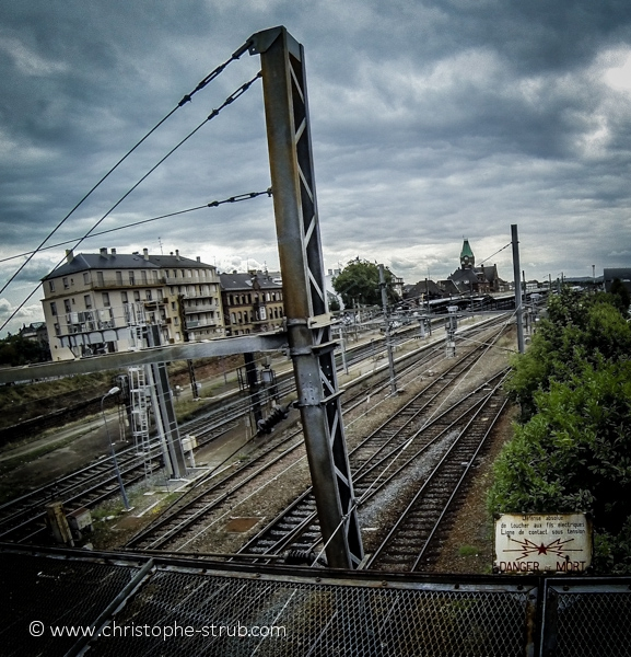 Gare Colmar3.jpg