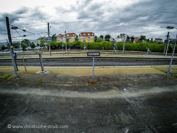 Gare Colmar.jpg