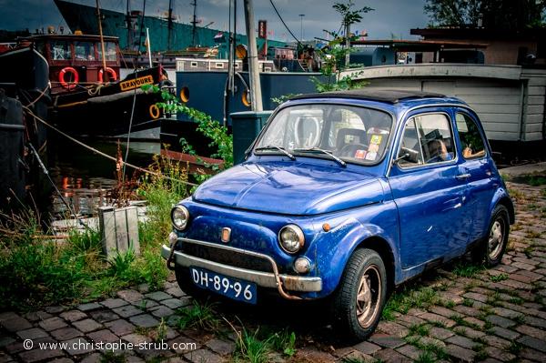 Fiat 500-2.jpg