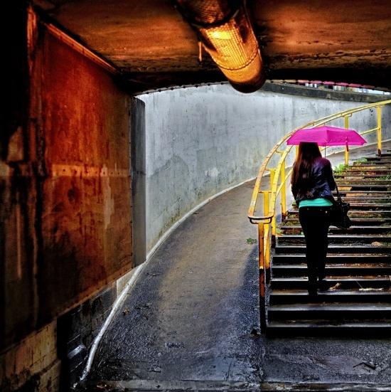 Passage souterrain.jpg