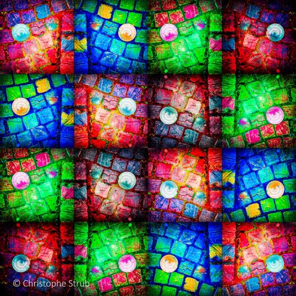 Variations de pavés.jpg