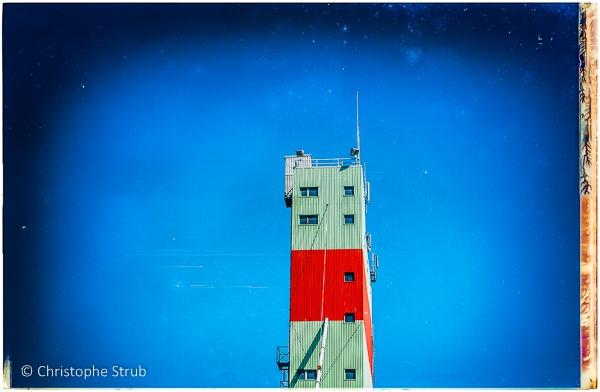 La vieille tour.jpg