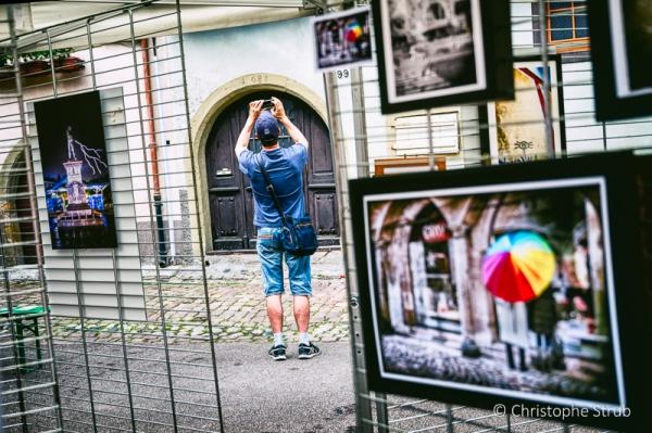 Photo dans rue.jpg