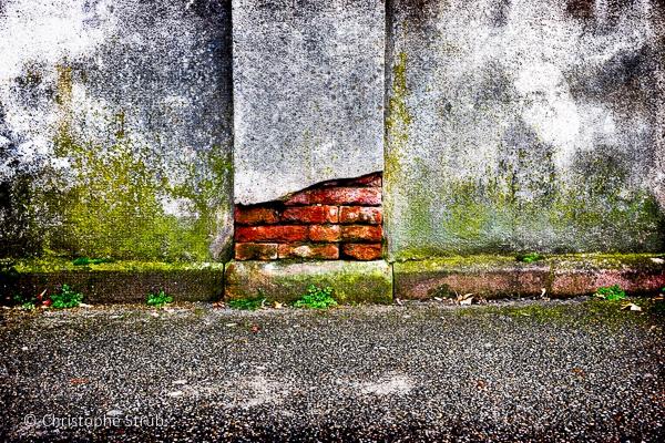 Faire le mur-3.jpg