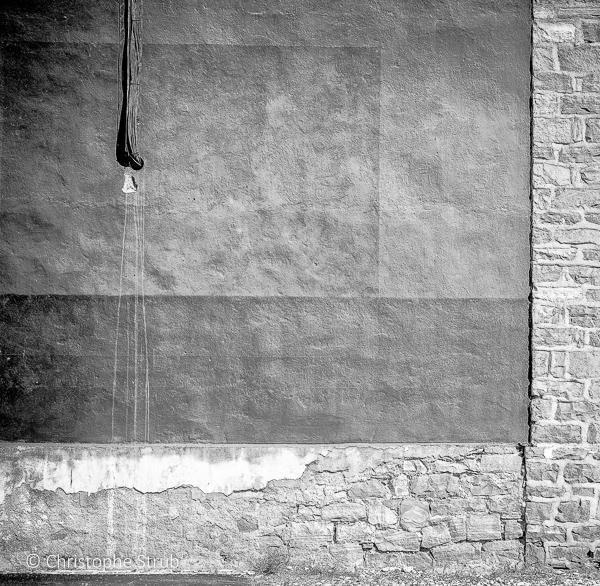 Mur d'usine-2.jpg