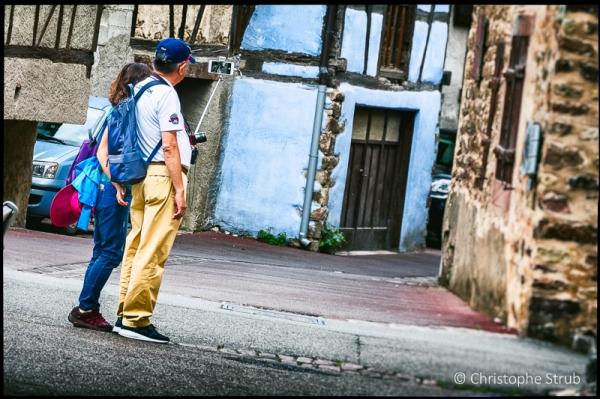 Photos dans la rue.jpg