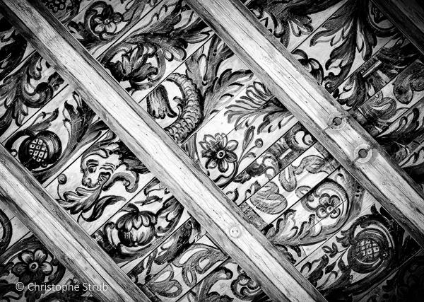 Eglise Saint-Matthieu Colmar.jpg