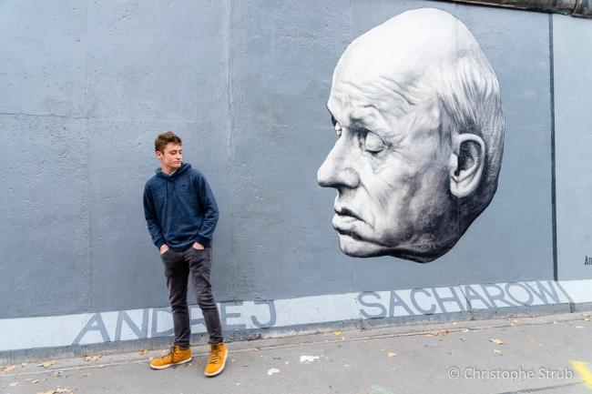 Berlin Street Art-5.jpg