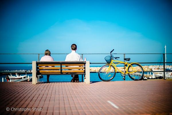 Le vélo jaune-2.jpg
