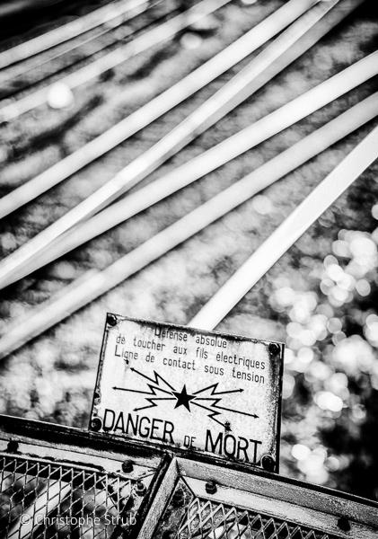 Danger de mort.jpg
